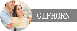 Deine Unternehmen, Dein Urlaub in Gifhorn Logo